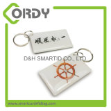 NFC TAG Mini Epoxy Tag for smart lock
