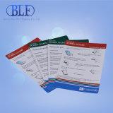 Manual/ Manual Printing/ Paper Manual (BLF-F023)