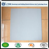 Moisture Resistant Calcium Silicate Board with 6mm