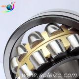 Metal bearing Spherical/Self-Aligning roller bearings/rodamientos 22344MB/W33