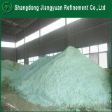 Monohydrate Ferrous Sulphate /Heptahydrate Feso4. H2O Feso4.7H2O 2833291000