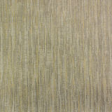 Golden Pearl Effect Nonwoven Wallpaper with SGS