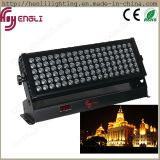 Outdoor 108 PCS LED Flood Light (HL-021)