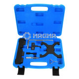 Engine Timing Tool Kit Ford 1.6 Duratec Ti-Vct, 1.6 Ecoboost