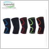 Nylon Elastic Knee Brace Knee Support for Climbing