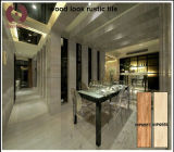 150X600mm Chinese Classical Design Wood Texture Floor Tile (MP6559)