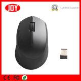 Laptop Application Medium 3D Optical 2.4GHz Wireless Mouse