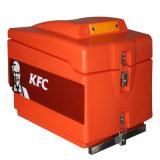 Durable Food Grade Heat Preservation Box