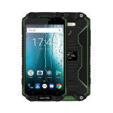 K10000 Max IP68 Waterproof Dustproof Shockproof Smartphone 10000mAh Smart Phone