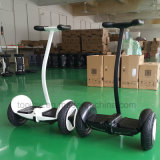 Self Balancing Electric Scooter Hoverboard with Mobile APP Control