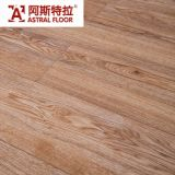 Ce Approved HPL Engineered Flooring/Laminate Flooring (AS1807)