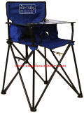Wholesale Baby Portable Travel Highchair