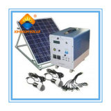 Hot Selling 4kw Solar Power System for Home