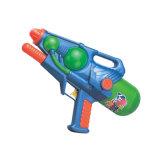 Cricket Dollar Store Farthest Shooting Wholesale Cowboy Water Gun