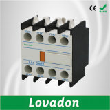 Low Price 3 Phase AC Auxiliary Contactor