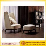 Hot Wholesale Chaise Loung Ottoman Sofa Furniture 2016 Latest Design