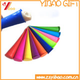 Silicone Factory Wholesales Silicone Ice Pop Molds (XY-IM-200)