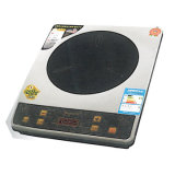 Tecworld Super Induction Cooker Energy Gather