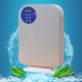Ozone Generator Water Purificartion Deodorization Ozone Generator for HK-A1