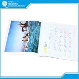 Print 2018 Wall Calendar Cheap