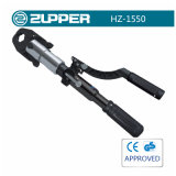 Hz-1550 Hydraulic Hand Pressing Tool for Pipe