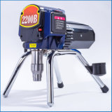 Portable Painting Tool Kt2200b 2.8L/Min 220V for Sale
