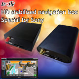 Special Navigation Module for Sony (HD)
