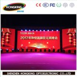 P2.5 Full Color LED Screen Video Wall LED Display