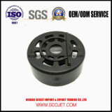 Plastic Injection Mold Chute Spool Cover