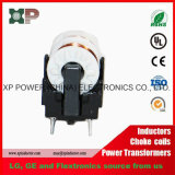 Ut20 Large Inductance Common Mode Choke Filter