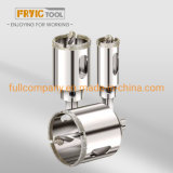 Diamond Positioning Hole Saw for Marble by Fryic