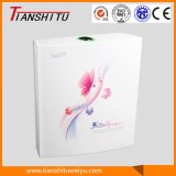 T06 Flush Valve Toilet Water Tank