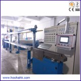 High Quality Complete House Wire Extrusion Production Line