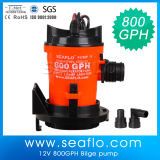 Seaflo 12V 350gph Submersible Bilge Pump