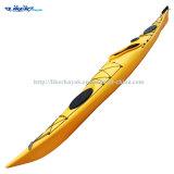 Sea Kayak, Sit in Touring Kayak Expe 16.5