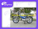 70cc Motorcycle (XF70) , Cheap Motorcycles, Small Motorcycle