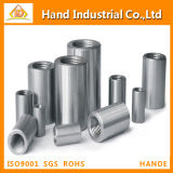Customized Stainless Steel Machine Part High Precision Sleeve