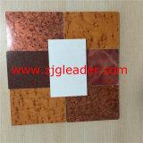 MGO Fireproof Board Eco-Friendly Magnesium Oxide Board Hot Sale