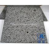 Lava Stone/ Hole Stone/Basalt