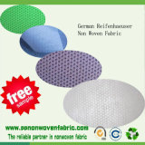 German Reifenhaeuser Non Woven Fabric (sunshine)