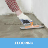Self Compacting Concrete Additive Lignocellulose Wood Fiber