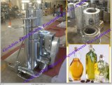 Stainless Steel Professional Hydraulic Coconut Cold Oil Press Machine