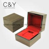 2017 Hot Sale Wooden Watch Box