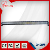 "2016 Super Brightness 55"" 312W CREE LED Light Bar"