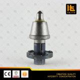 Best Price Tungsten Carbide Picks for Road Milling Machine