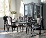 Classic Style Dining Room Chair (BA-2705-A)