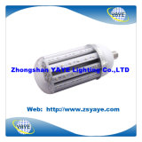 Yaye 18 Factory Price 3 Years Warranty 84W E40 LED Street Light / 84W E40 LED Corn Light with Warranty 3 Years