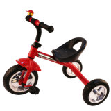 OEM Designed Kids Tricycle Trike From Manufacturer