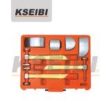 Kseibi 7-PC Car Body Panel Beating Set