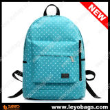 Fashion Nylon Bag Backpack for School, Travel, Hiking, Sports, Laptop